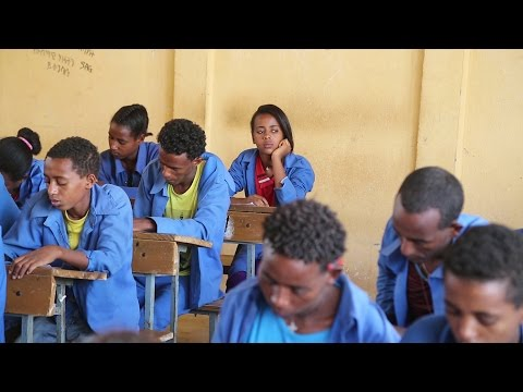 Choices & Consequences: An edutainment drama about youth sexual and reproductive health. Part 1