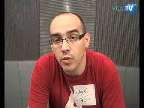 Dave McClure On Indian Internet, E-commerce & Start-ups