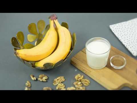 Zanimljivosti o banani