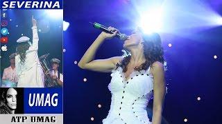 SEVERINA   TVOJA PRVA DJEVOJKA (live @ UMAG 2007.)