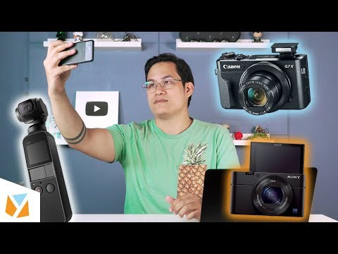 Download Best Vlogging Cameras under PHP 30,000 (Philippines) Mp4 HD Video and MP3