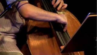 Só tinha de ser com você (Tom Jobim) | Trio Corrente