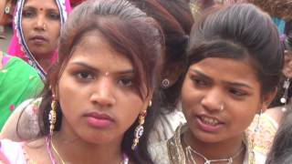 Sandeep Ki Shadi