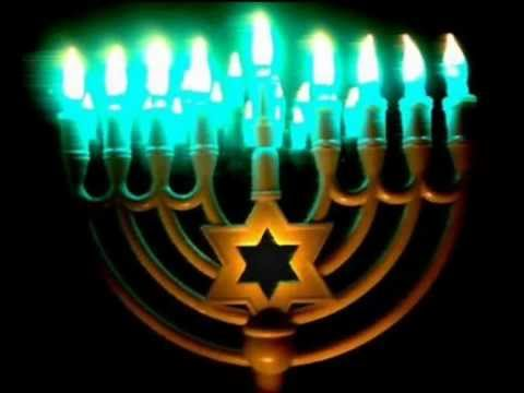 Siman Tov, Mazel Tov / Heiveinu Shalom Aleichem (We Have Brought Peace) (Song) by Jay Levy