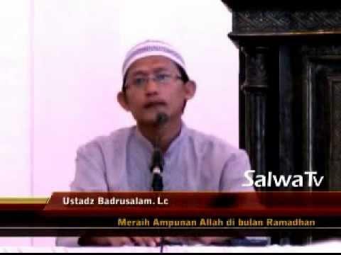 Video of Salamdakwah