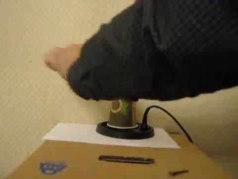 Глубинная прошивка (ГП) на Сигнум, преимущества озвучки РВМ в глубинном режиме