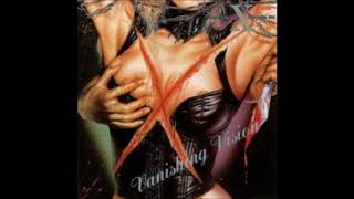 X Japan - Vanishing Love