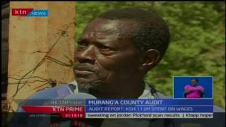KTN Prime Full Bulletin December 28,2016