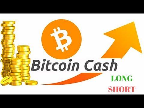 Ar galiu prekiauti bitcoin už pinigus