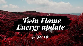 Скачать Twin Flame collective for 5/30/19 Masculine is making a plan