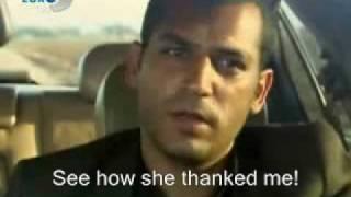 Asi & Demir 10 bolum scenes part 1 English Subtitles - Most