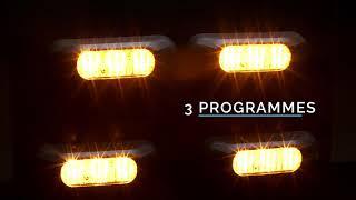 FT 210 LED