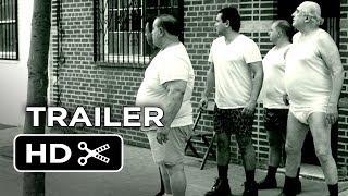 Rob the Mob Trailer Image