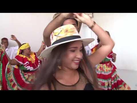 Tatuaje Del Alma - Video Oficial Romualdo Brito