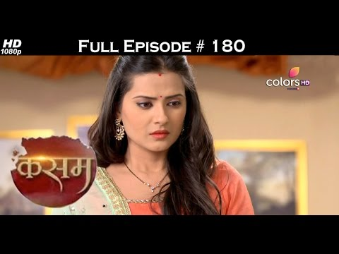 Download Kasam 11th November 2016 कसम Full Episode Hd Video 3GP