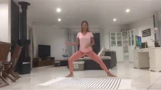 Yoga du matin POWER MATIN DÉTOX 2/7