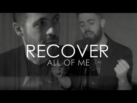 Recover - All of me