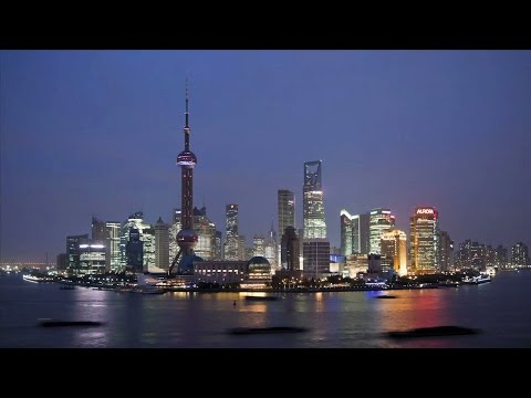 Video Top 10 Must-Visit Cities Around the World