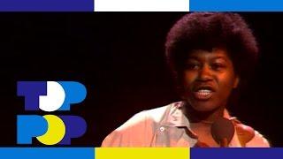 Joan Armatrading - Show Me Some Emotion • TopPop