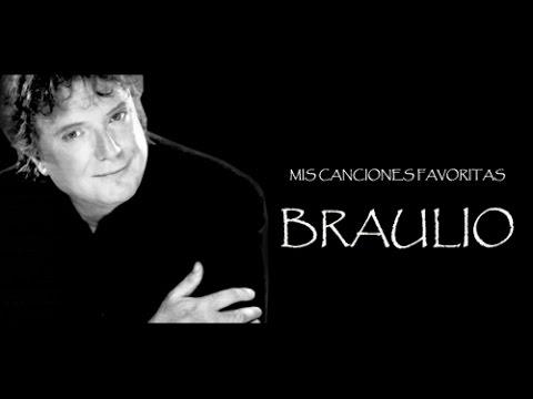 En La Cárcel de Tu Piel  'Braulio'