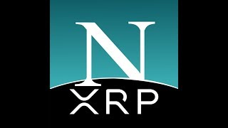 Ripple XRP In The Netscape Phase