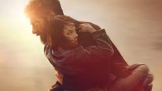羅根,Logan,電影預告中文字幕