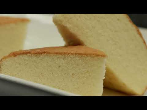 Video Grasas Vegetales - Proveedor Bunge Loders Croklaan