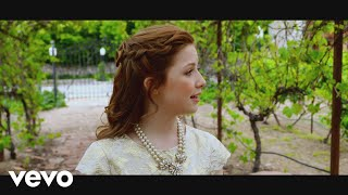 Lexi Walker - When You Wish Upon A Star