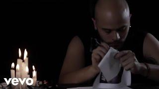 Mensaje De Voz  - Benzina  (Video)