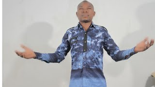 MAFARISAYO BY SIFAELI MWABUKA (OFFICIAL VIDEO)SKIZA SMS 8561002 TO 811