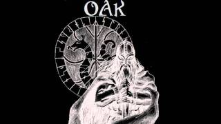Donar's Oak- We March On