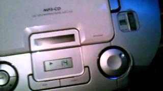 Tocando Jogo Mp3 Mike