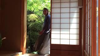 舞妓体験スタジオ四季・レンタル着物四季さくら清水寺店