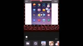 Как монтировать видео на Андроиде без компьютера