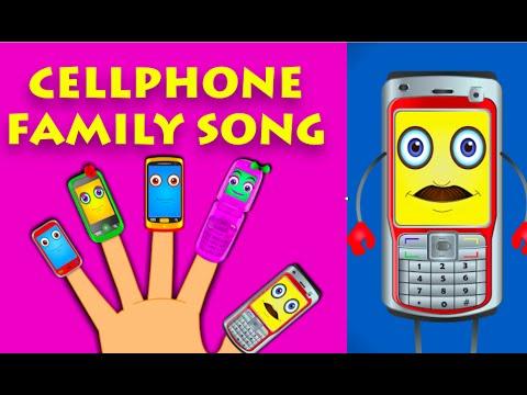 ♡My Japanese Cellphone! | Docomo F-03D Girl's Popteen♡ | Video Blog