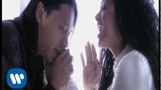 Download lagu Anang Krisdayanti Bila Cinta Tak Berdosa Mp3