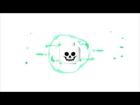 Вирус Зла
