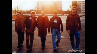 Dreams Come True - Westlife