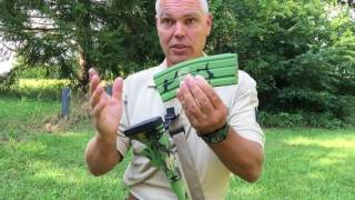 Does Storing a Magazine Fully Loaded Weaken the Spring?