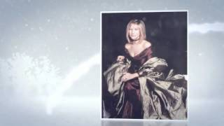 BARBRA STREISAND i'll never say goodbye