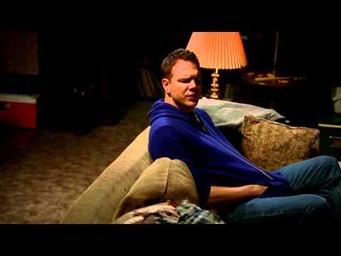 True Blood 4.07 (Clip 'Jason Counsels Hoyt')