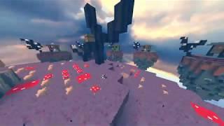 Die beste, heftigste und aufwendigste Montage meinerseits  Skywarsmontage by Maryks