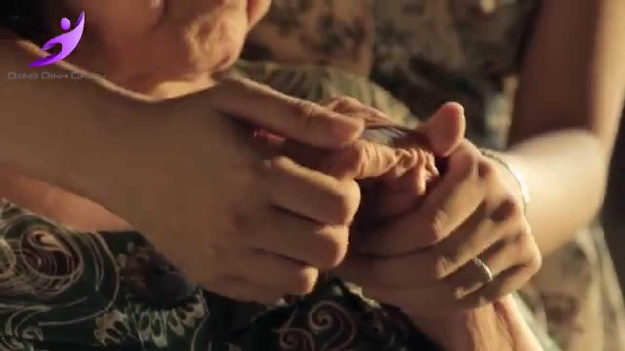 Phim bảo hiểm nhân thọ - Những nếp nhăn