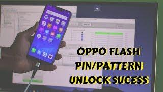 oppo a3s flash file and tool - Kênh video giải trí dành cho thiếu