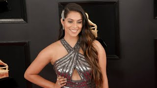 Lilly Singh Announces She's Bisexual
