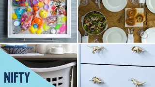 5 Ways To Upgrade Your Furniture