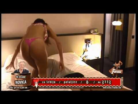 Seksi gola dama pic
