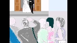 Zákányi Zsuzsa - Esküvőre hív a harang - ISWC T0070112105