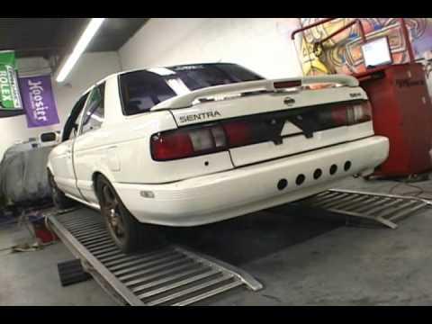 Der Aufwand des Benzins in ford kuga