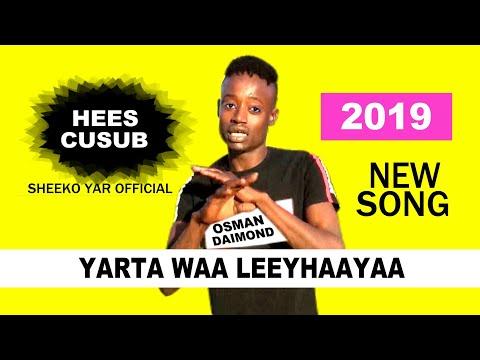 YARTA видео подборка на Hah Life